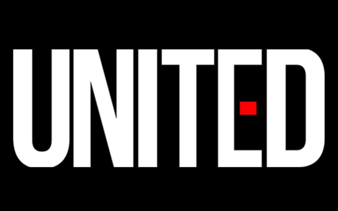 Produktionsselskabet United leder efter en solomor
