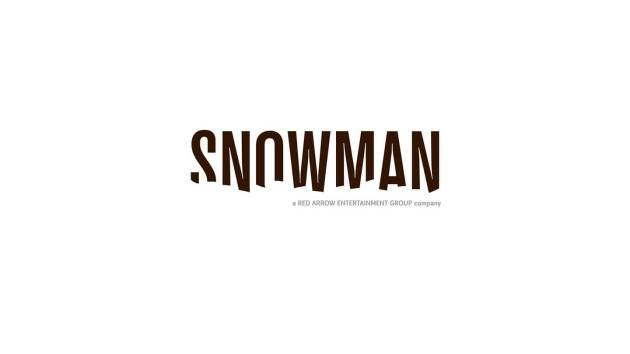 snowman-logo