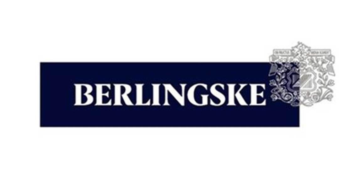 Berlingske - Solomor søges til artikel om åben sæddonor