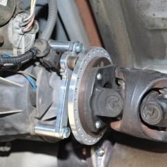 97 Dodge Dakota Stereo Wiring Diagram Streetscape Study Vss Location On Chevy Trucks Ram ~ Elsavadorla