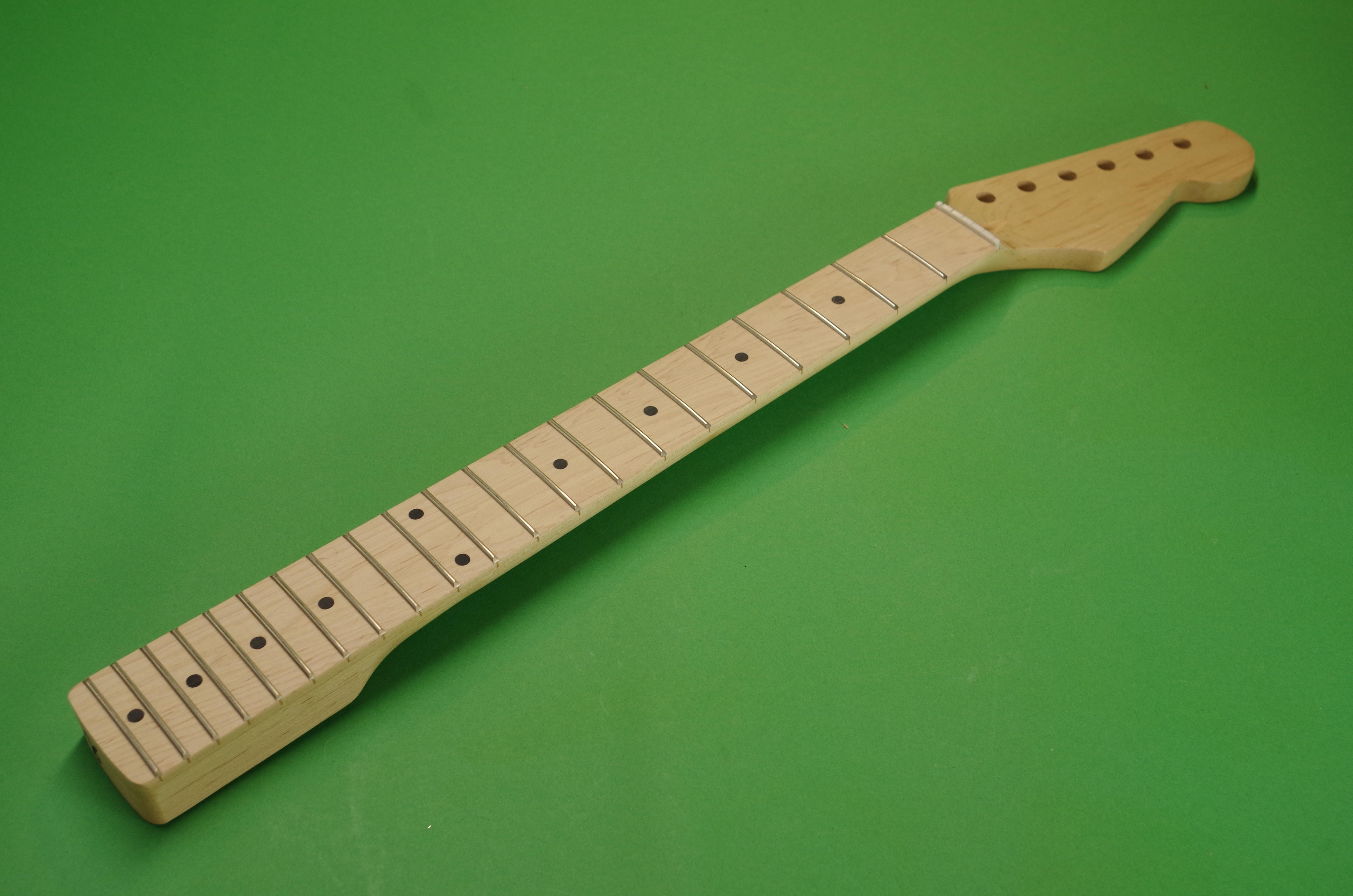 bass neck diagram contactor wiring underfloor heating double guitar schematic and