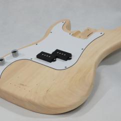 Fender Telecaster N3 Wiring Diagram 2001 F150 Headlight Left Handed Stratocaster - Circuit Maker