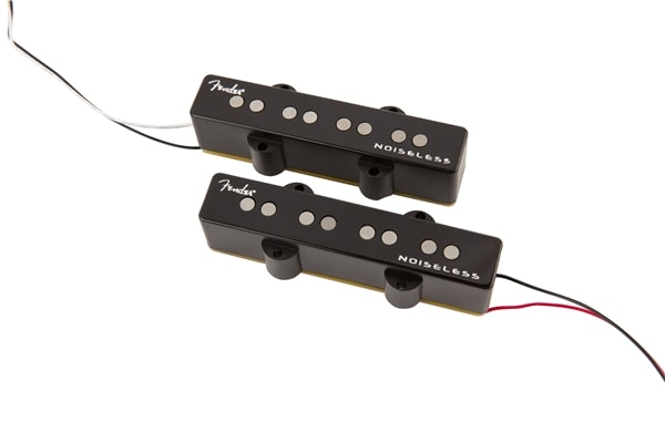 Fender Jazz B Special Wiring Diagram Free Download Wiring Diagrams