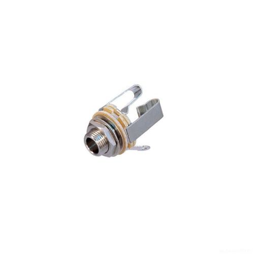 small resolution of emg 12b 1 4 stereo input jack
