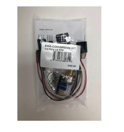 emg 3336 1 or 2 pickup conversion wiring kit  [ 1772 x 2180 Pixel ]