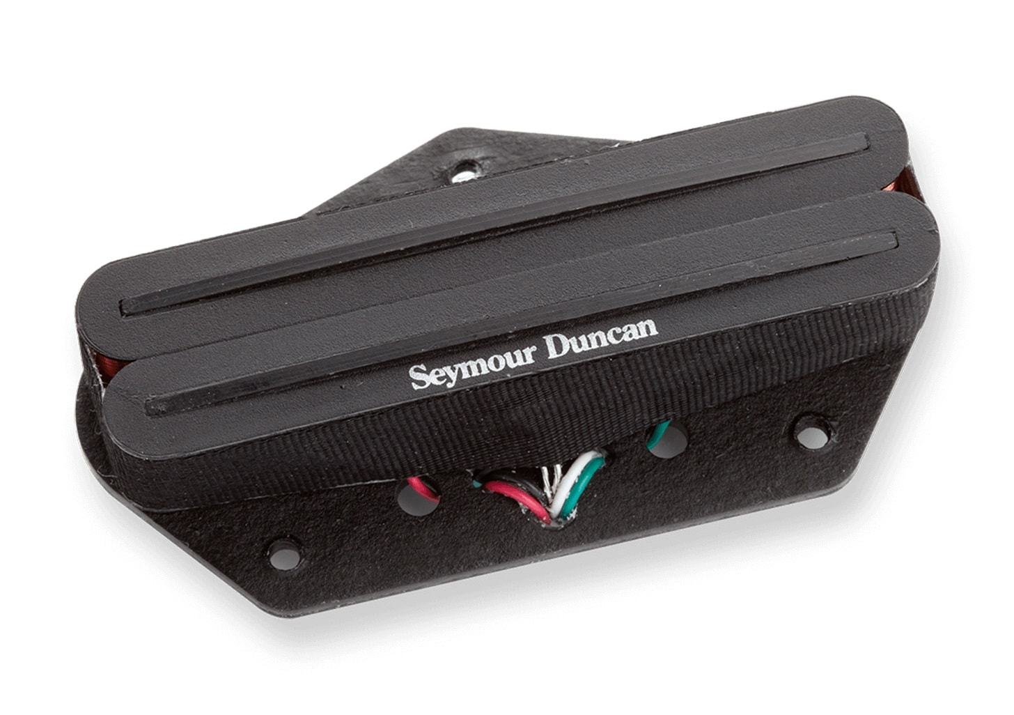 Seymour Duncan Pickup Wiring Seymour Duncan Wiring Schematics Seymour