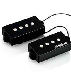 double neck guitar kit [ 1000 x 1000 Pixel ]