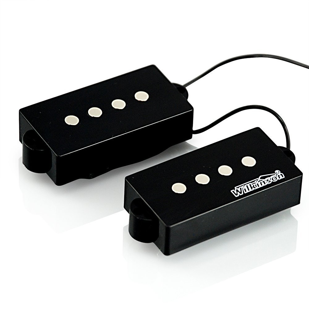 hight resolution of double neck guitar kit