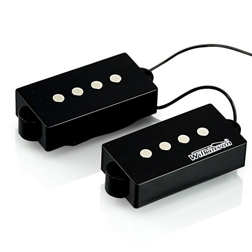 small resolution of double neck guitar kit