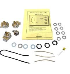 hosco hkc ckjb pro jb style wiring kit [ 1122 x 1002 Pixel ]