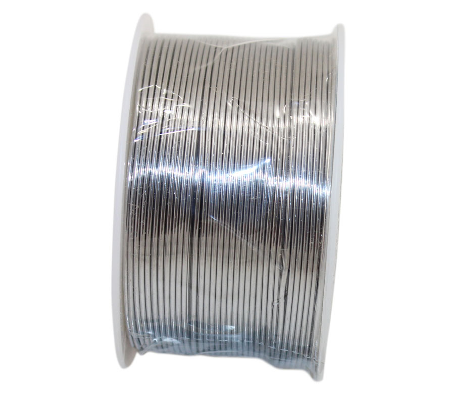 22 Gauge Hookup Wire And Solder For Guitar Electronics Wiring 639 Of