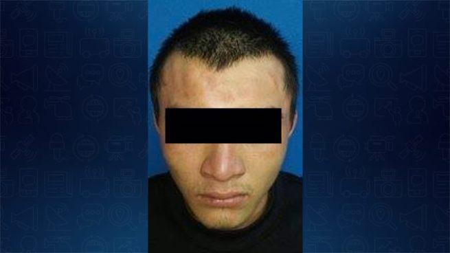 Capturan a pandillero implicado en el asesinato de un agente de la PNC en Morazán