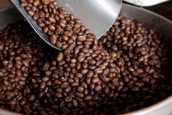 Café de Chalatenago se queda con el nuevo record nacional Taza de Excelencia El Salvador