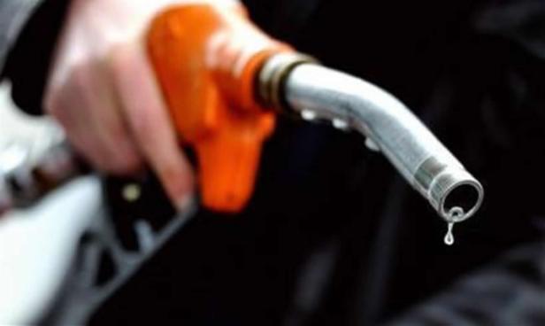 Bajan los precios de combustibles a partir de mañana 14 de Febrero