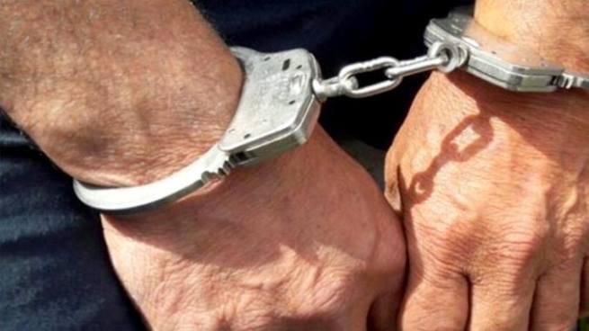 Agredió sexualmente a su hijastra de 8 años en Usulután