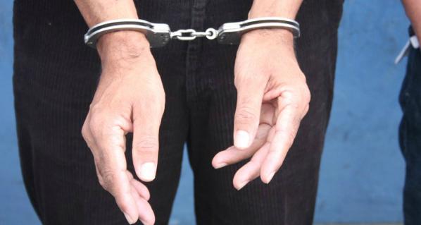 Condenan a 90 años de internamiento a pandillero menor de edad