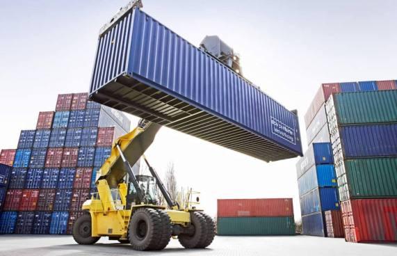 El Salvador firmará Tratado de Libre Comercio con Corea del Sur
