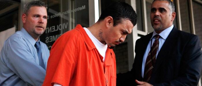 Diputados acuerdan que pandilleros deportados serán sometidos a programas de reinserción