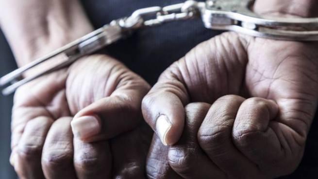 Cae presunto pandillero implicado en el homicidio de un hombre en Izalco
