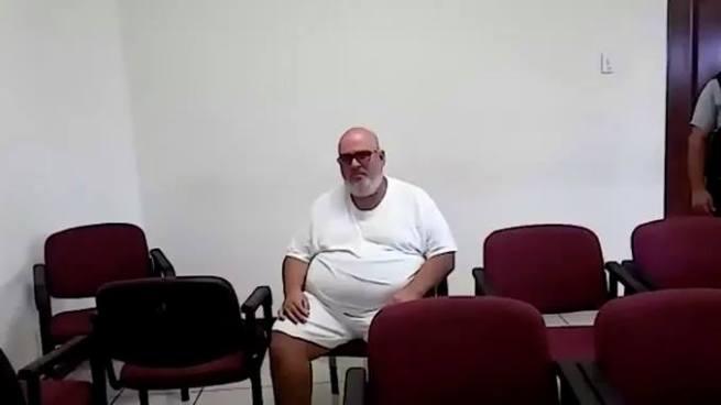 Por segunda vez testigo clave del caso Gordo Max no se presenta a la audiencia