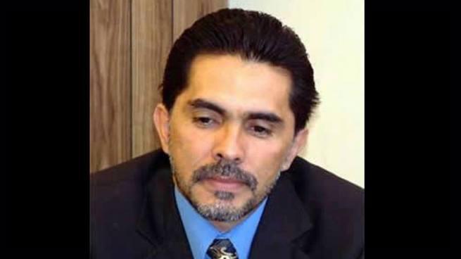 Propiedad de más de $1 millón del exdiputado Eliú Martínez pasara a manos del Estado