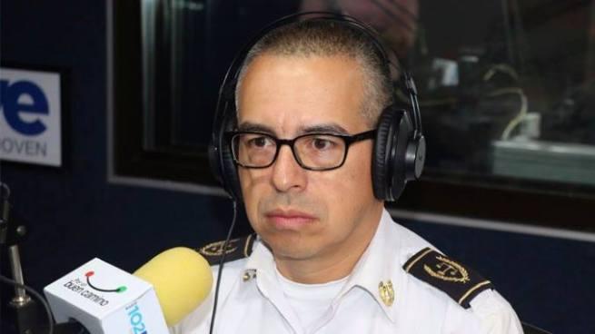 Director de la PNC explicó por qué firmó memorándum que deja sin efecto planes contra pandillas