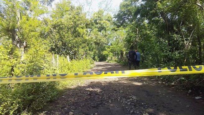 Condenan a delincuentes que acribillaron a un agricultor en San Vicente