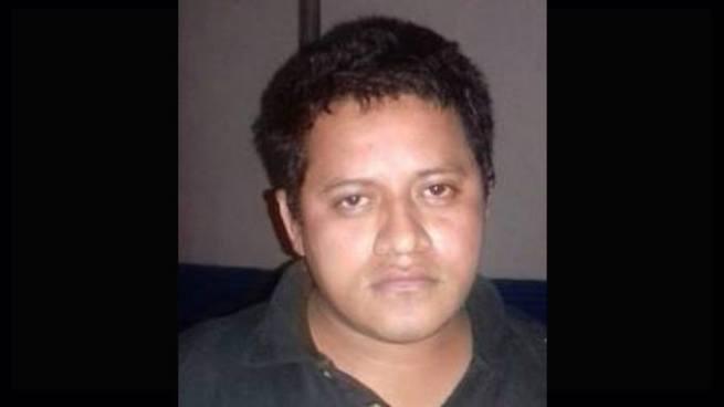 """Capturan en Morazán al """"Tenebroso"""", pandillero acusado de estar involucrado en al menos 12 homicidios"""
