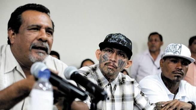 """Fiscalía: """"Mijango no es mediador, en este caso es un extorsionista"""""""