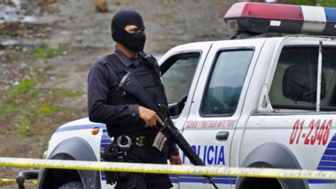 Encuentran el cadáver de un agente de la PNC en Izalco, Sonsonate