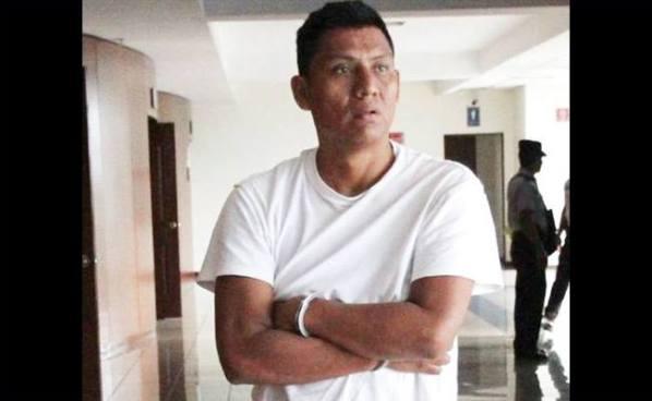 45 años de prisión a sujeto que mato a su expareja y su exsuegra