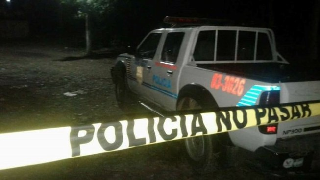 5 asesinatos registrados en diferentes puntos de San Miguel