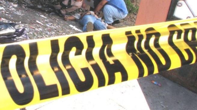 Howard Cotto: 'alza de homicidios registrado en las últimas 24 horas es por pugna entre pandillas'