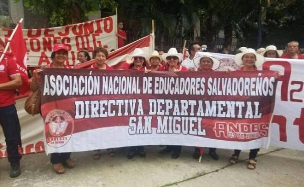 Asociación pide una reforma de pensiones con seguridad jurídica