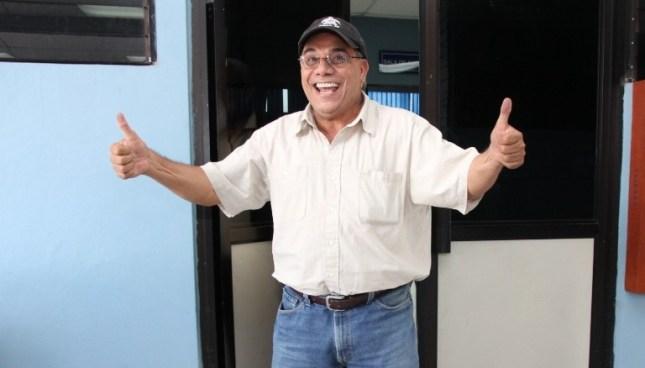 "Solicitan exonerar provisionalmente a ""Chepe Diablo"" por falta de peritaje fiscal"