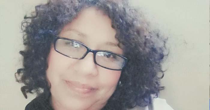 CONFIRMADO: Osamentas encontradas en San Franciso Javier pertenecen a Carla Ayala