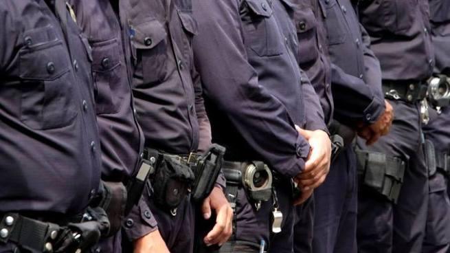 Policías permitieron la fuga de 10 pandilleros de las bartolinas de San Francisco Gotera