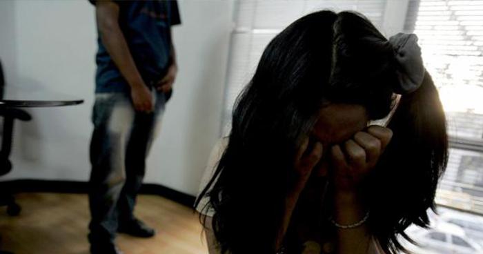 Condenan a sujeto que agredió sexualmente a su hijastra en Soyapango