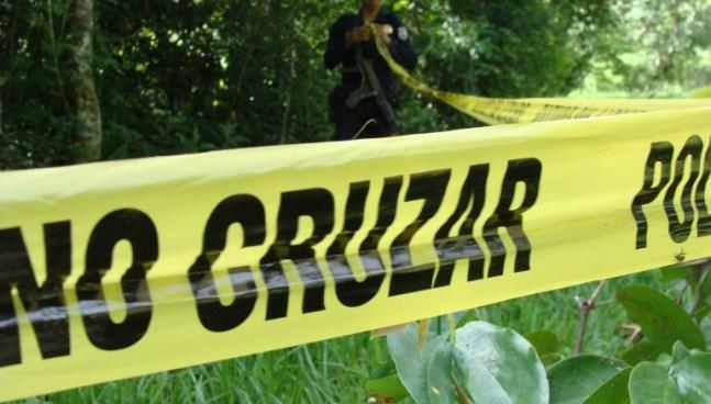 Pandilleros asesinan a sargento de la PNC en Ahuachapán