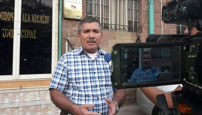 Dejan libre de cargos a alcalde de San Francisco Menéndez acusado de depredación de fauna