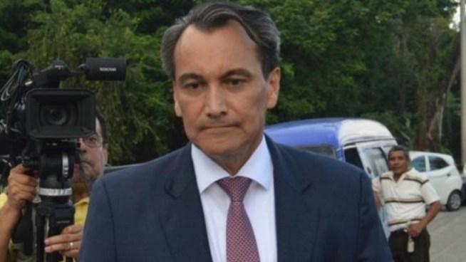 Suspenden audiencia contra general Atilio Benítez por nulidad interpuesta