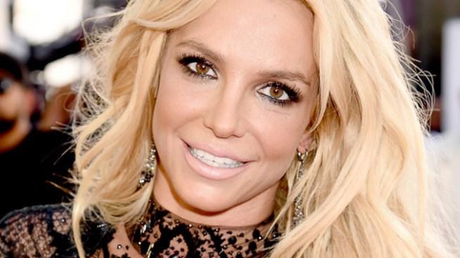VIDEO | Britney Spears canta a capella en su cumpleaños