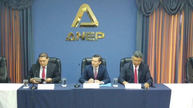Organización internacional preocupada por acoso del gobierno a la ANEP