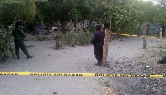 Encuentran el cadáver de pescador que murió ahogado en una playa de La Unión