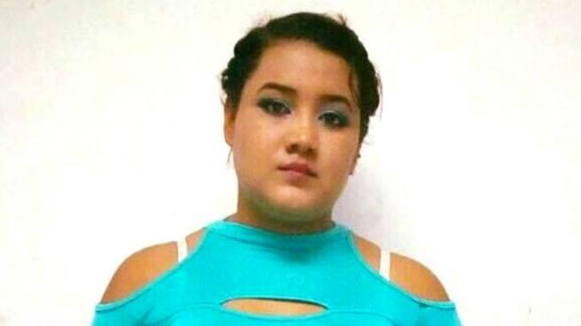Capturan en San Vicente a una mujer por el delito de extorsión