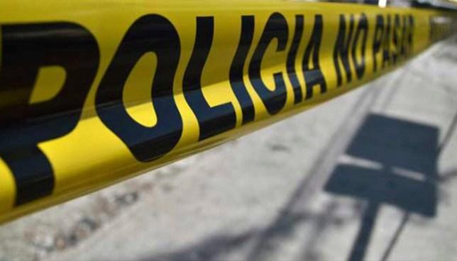 Muere en el Hospital Rosales hombre que repelió asalto en la autopista a Comalapa