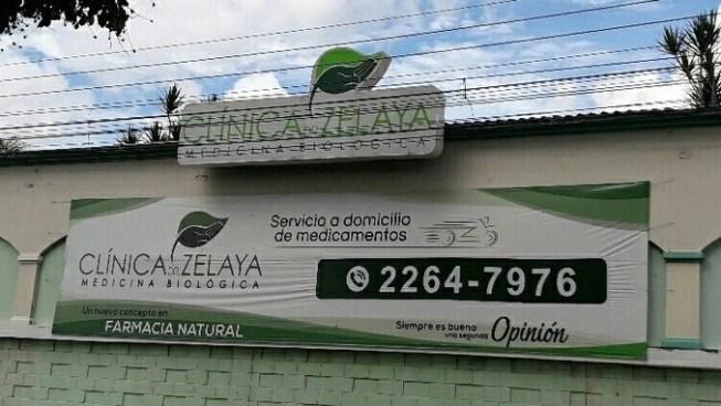 Quedan en libertad los acusados de vender aceite de equipos médicos como cura del Chikungunya