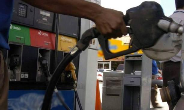 Ola de frío causa incremento de hasta $0.10 centavos en el precio de los combustibles