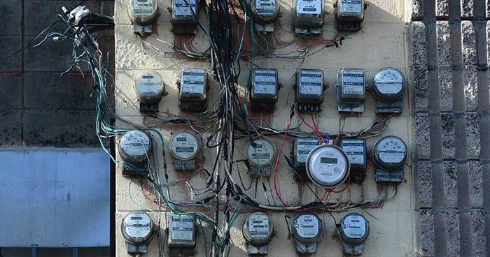 Gobierno beneficiará a 950 mil familias con la ampliación del subsidio a la energía eléctrica