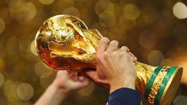 """El horóscopo chino """"pronostica"""" que selección ganará el Mundial Rusia 2018"""
